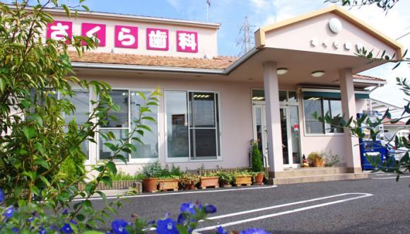 愛知県春日井市のビジネスホテル - 春日井中央ホテル