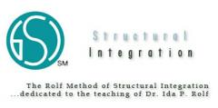 大塚由洋Structural Integration